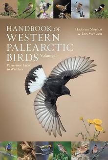 handbook-of-western-palearctic-birds-vol