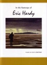 Eric Hardy.jpg