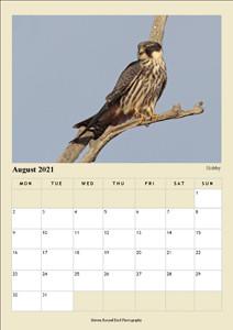 A4 August.jpg