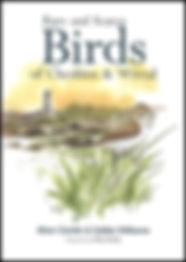 rare birds of wirral.jpg