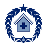 MilitaryRewardsCBAR-Logo-300x300.png