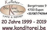 Kelleter EMail Banner.jpg