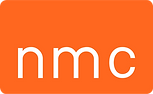 nmc_logo_positiv_rgb.png