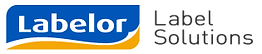 Labelor_logo_2020_10_horizontal_web.png
