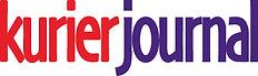 Kurier-Journal Logo Q.jpg
