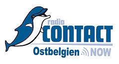 RadioContact_Logo.jpg