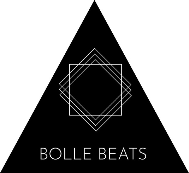 Den meisten von euch wird Bolle Beats eher als Nico Bildstein-Rosewick bekannt sein, insbesondere denjenigen, die sich das eine oder andere Mal in die Pigalle verlaufen haben.  Egal ob Rock, Pop, 90er oder Elektro - Bolle Beats zielt auf das breite Publikum ab und lässt keinen Wunsch offen.