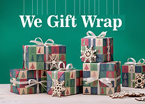 we gift wrap for you_2.jpg