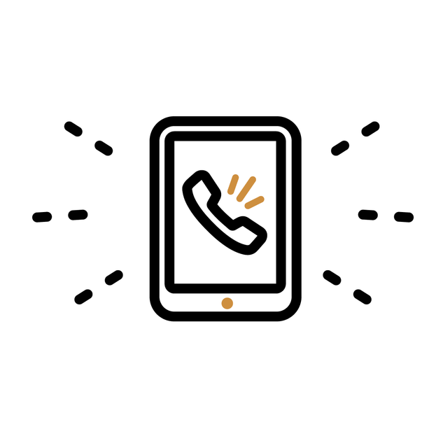 Icons_Mobile Call.png