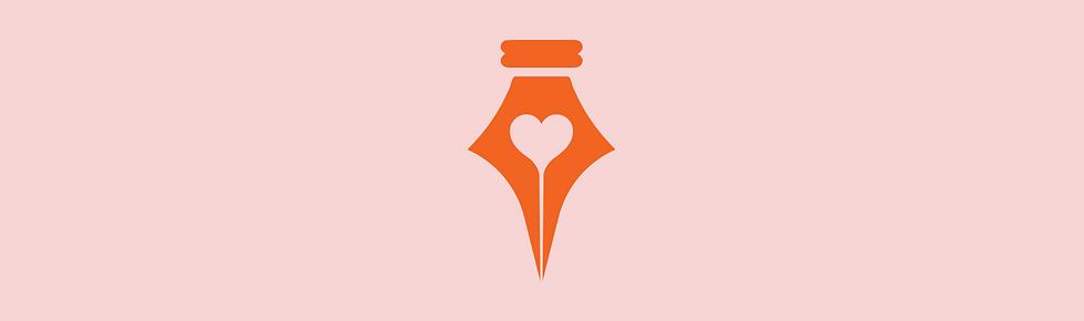 LogoMock.png