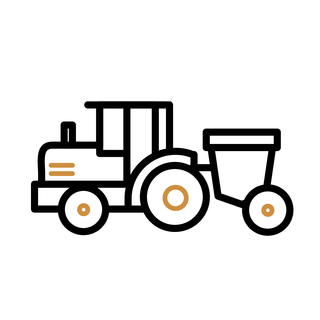 Icons_Spreader.png