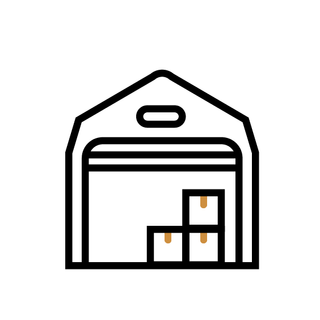 Icons_warehouse.png