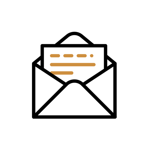 Icons_Email.png