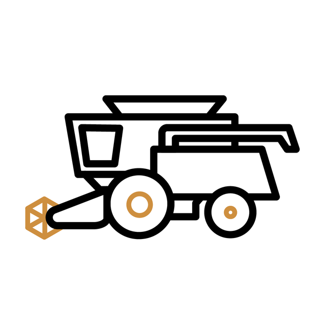 Icons_Harvester.png