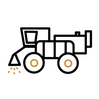 Icons_Sprayer.png