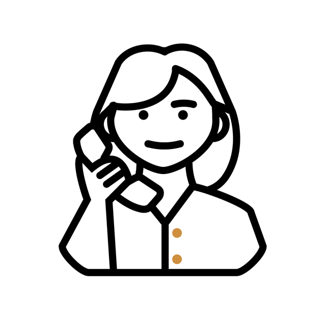 Icons_Receptionist.png