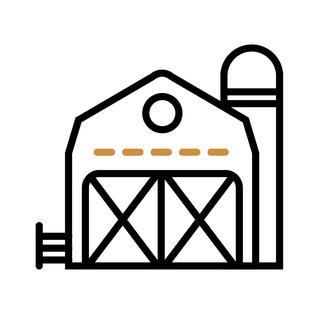 Icons_Farm.png