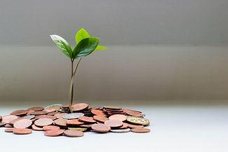 personal finance.jpg