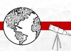 worldviews1.jpg