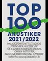 HZ TOP 100 Logo 21 Web.png