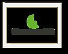 Hörzentrum Feit Logo