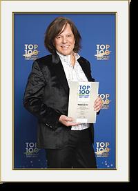 Hörzentrum Feit Jürgen Drews Top 100 Akustiker