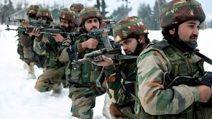 Indian-Army-3-696x392.jpg