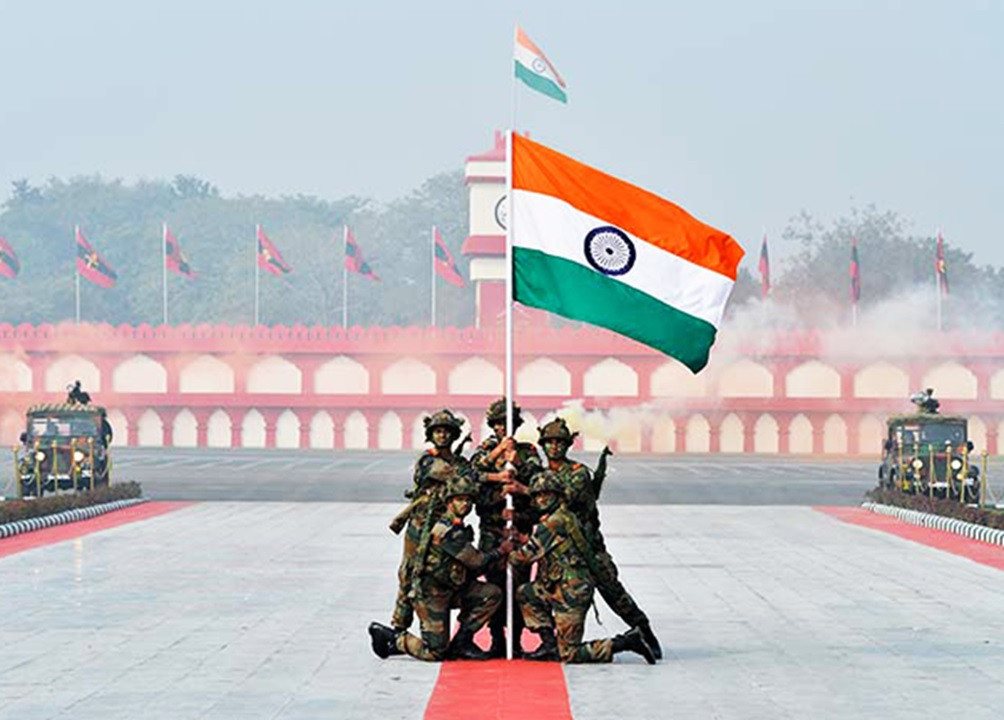 Indian-National-Flag-Wallpapers-Hd-India