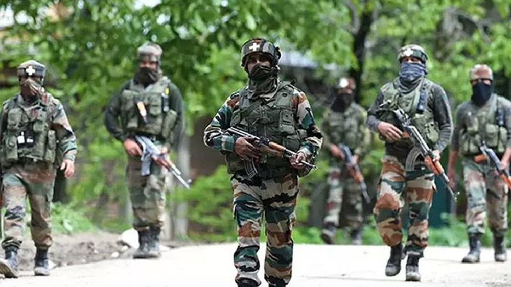 indian-army-2.jpg