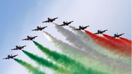 IAF-Recruitment.png