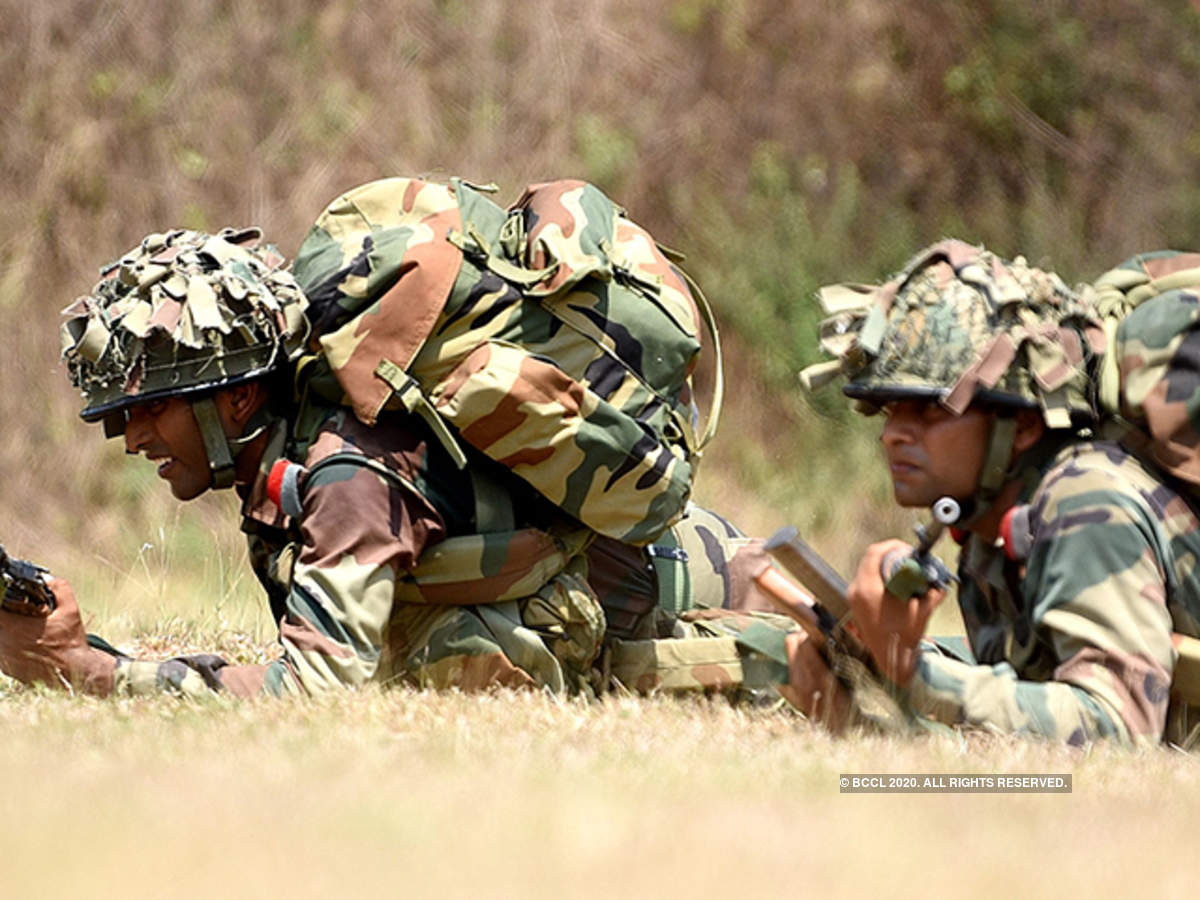 indian-army-says-compensation-for-unifor