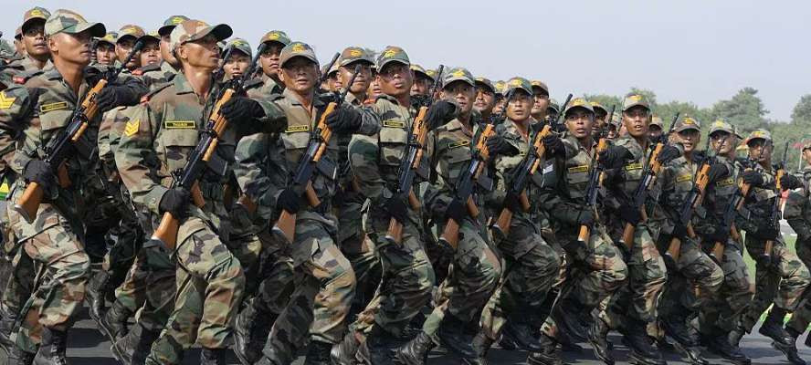 indian-army-soldiers-dailyhunt.jpg