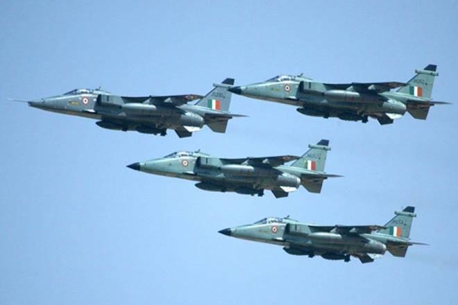 IAF-Reu.jpg