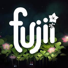 fujii_edited.png