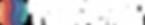 Logo_Horiz_WhiteText.png