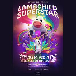 lambchild_superstar.jpg