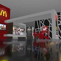 Freeman_McDonalds.jpg