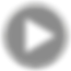 Play-Button-PNG-Picture.png