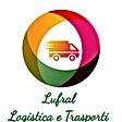 logo.lufral.png