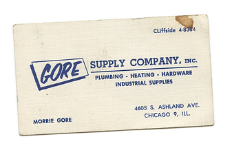 Gore Supply Company.png