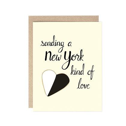 NY COOKIE LOVE