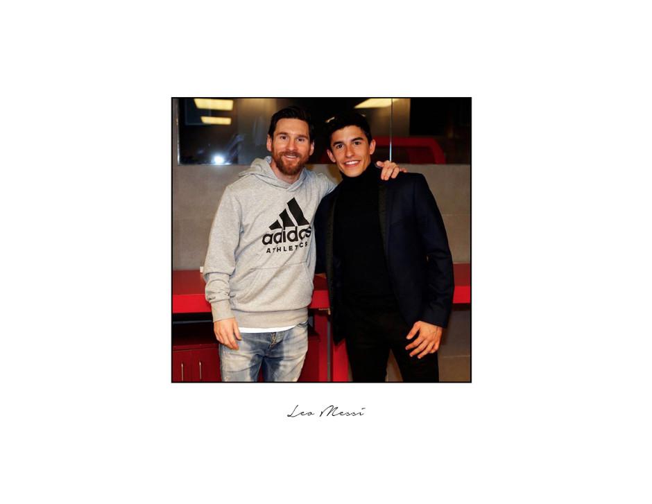 Leo & Marquez.jpg