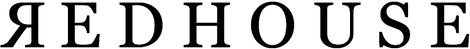 redhouse_logo.png