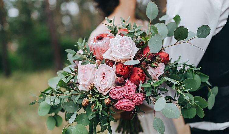 Bridal Bouquet_edited.jpg