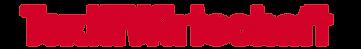 TextilWirtschaft_Logo.png