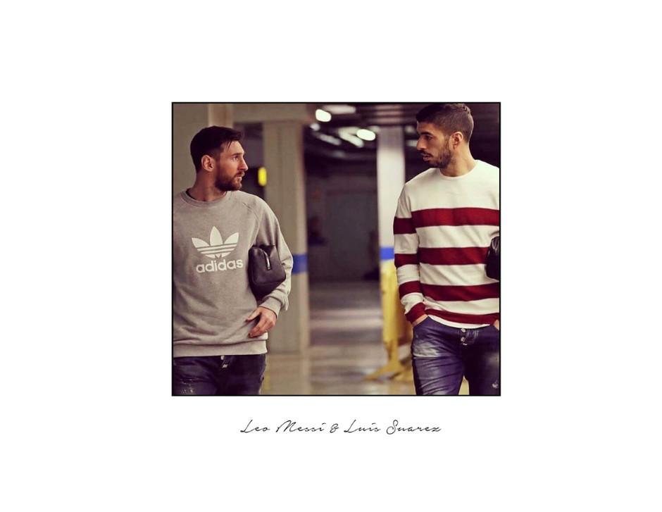 Leo & Suarez.jpg