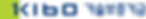 kibo_logo.png