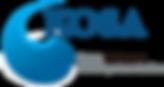 kosa_logo.png