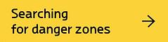 통행위험구간선택.png