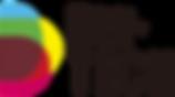 d tech_logo.png
